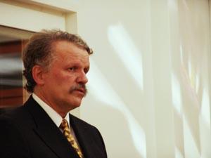 Olli-Pekka Mehtonen