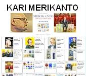 Kari Merikanto