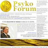 Psyko Forum -