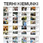 Terhi Kiemunki