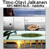 Timo-olavi Jalkanen -