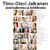 Timo-Olavi